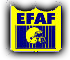 European Federation of American Football