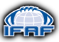 International Federation of American Football
