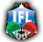Italian Football League